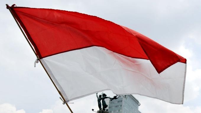 2019全年印尼預算赤字達200億美元 恐隨經濟放緩持續擴大 (圖:AFP)