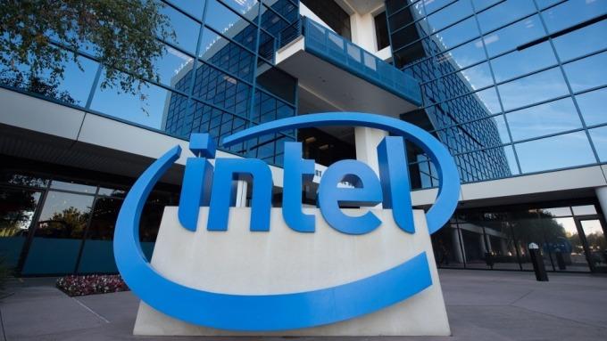 IC Insights:英特爾重回今年半導體銷售龍頭 台積電站上第3(圖片:AFP)