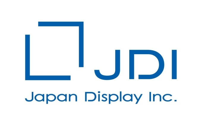 JDI爆醜聞!遭員工私吞近6億日圓 (圖片:翻攝自JDI官網)