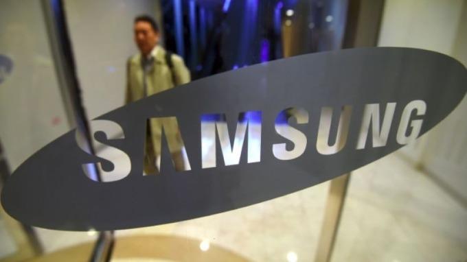 萬眾期盼 三星將透過Galaxy Home Mini正式進軍智能喇叭市場  (圖片:AFP)