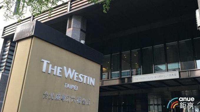 投審會拍板 東日本集團斥4.7億元 攜手福華經營飯店。(鉅亨網資料照)