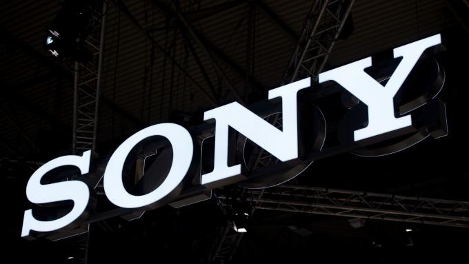 Sony、Sharp遭日媒點名 產品加害中國新疆少數民族 (圖片:AFP)