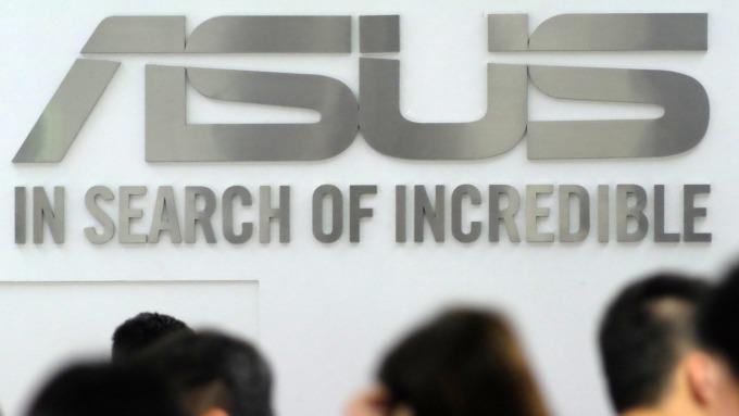 日亞化學在巴西對華碩關係企業、億光經銷商提出侵權訴訟  (圖片:AFP)