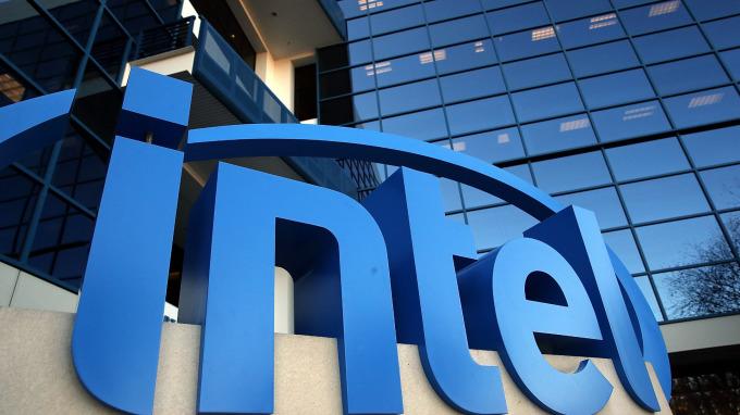 科技ETF甜蜜點已到? (圖片:AFP)
