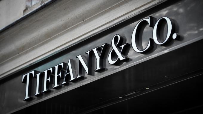 為什麼來自歐洲的LVMH集團要收購美國的Tiffany珠寶?(圖片:AFP)
