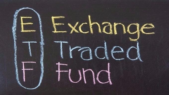 菜鳥投資難下手 買ETF就對了 掌握五大波段進場時機。(圖:AFP)