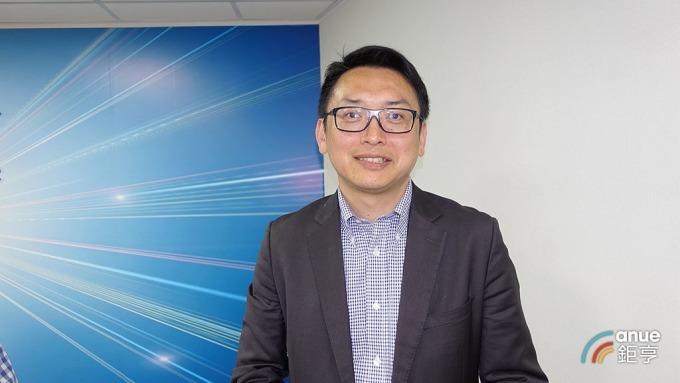 陳聖中回鍋雅茗-KY出任投資長 將著重整合與引入策略投資人