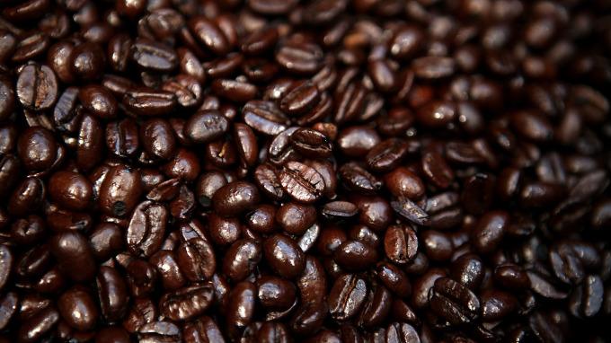 咖啡將漲價?印尼咖啡產量預期降至近十年來最低 (圖片:AFP)