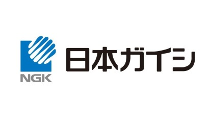日本NGK鋅鎳充電池 獲UL蓄電池產品認證創舉  (圖片:翻攝自NGK官網)
