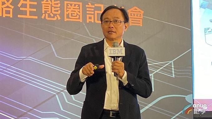 凌華強攻智慧製造 目標2021年超過百家OT夥伴