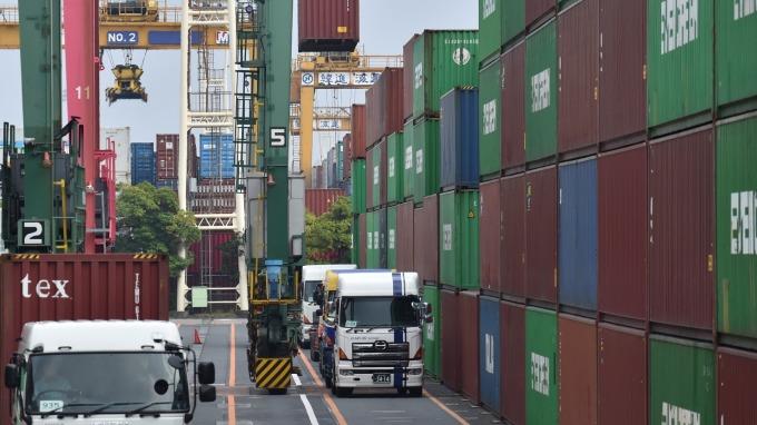 中國產線移回台灣再添2家 華泰將斥43億元楠梓擴廠。(圖:AFP)