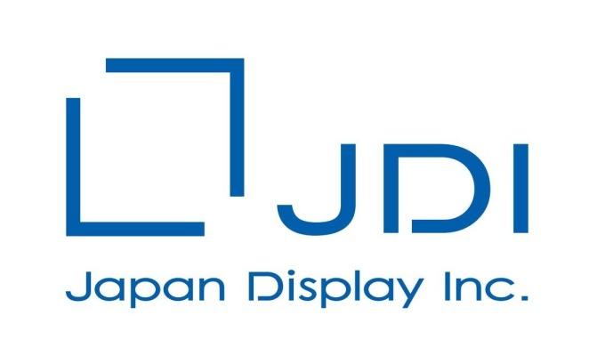 日本三大銀行可望繼續提供JDI融資紓困 (圖片:翻攝自JDI官網)