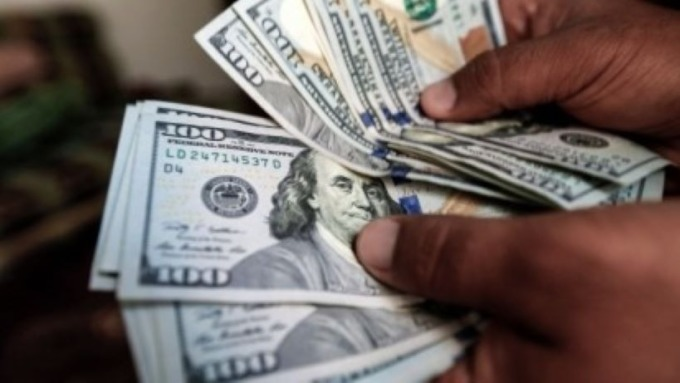 經濟學家:2020年應更加關注貨幣政策造成的不均等 、氣候問題 圖片:AFP