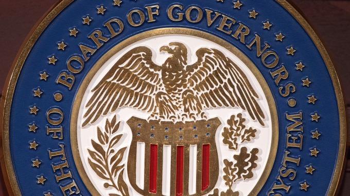 劃摘要!三分鐘掌握Fed決策:2020不升息、美經濟軟著陸、附買回市場操作。(圖片:AFP)