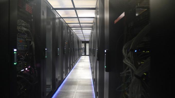 〈觀察〉銀行業最大風險恐不在中國違約升高 網路資安才是戰場