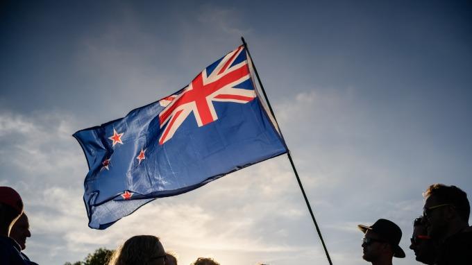 紐西蘭第3季度GDP增速優於預期 紐幣自一週低點反彈(圖片:AFP)