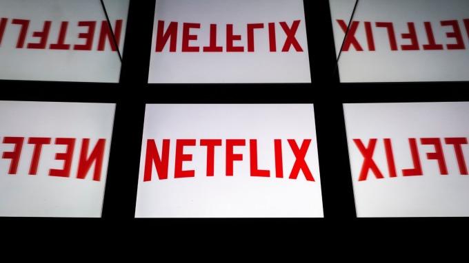 挺過首戰!美銀調查:65%用戶認為Disney+無法取代Netflix (圖片:AFP)