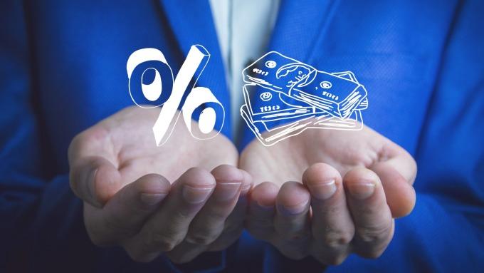 定期定額買基金如何挑選,建議從夏普值下手。(圖:shutterstock)