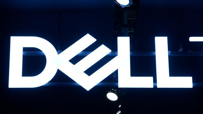 強攻網路安全 戴爾擬收購Secureworks剩餘股份  (圖片:AFP)