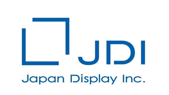 JDI疑在庫存帳上灌水 第三者委員會將接手調查 (圖片來源:JDI)