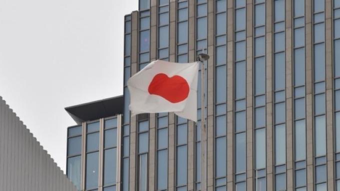日本銀行業大買「CLO」監管機構急警告風險太集中 (圖:AFP)
