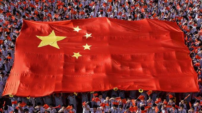 上月中國對美稀土磁鐵出口 月減21.2% (圖片:AFP)