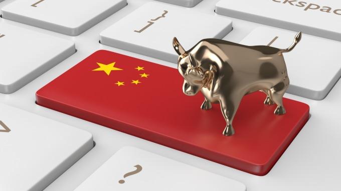 【達人開講】中國基金有兩種 你買對了嗎?