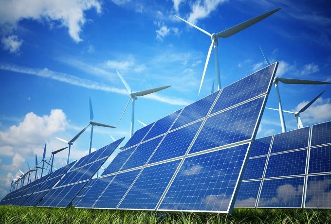 想要跟上國際低碳經濟潮流,必須優先讓「節能」、「再生能源」、「能源效率」等無悔政策先行,同時盡快確立「長期」能源轉型與減碳路徑,以免能源政策總是陷入高碳經濟的窠臼。 圖片來源│iStock