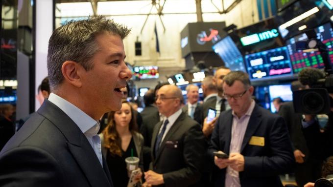 EPFR:散戶正因「害怕錯過」而瘋搶股票型基金(圖:AFP)