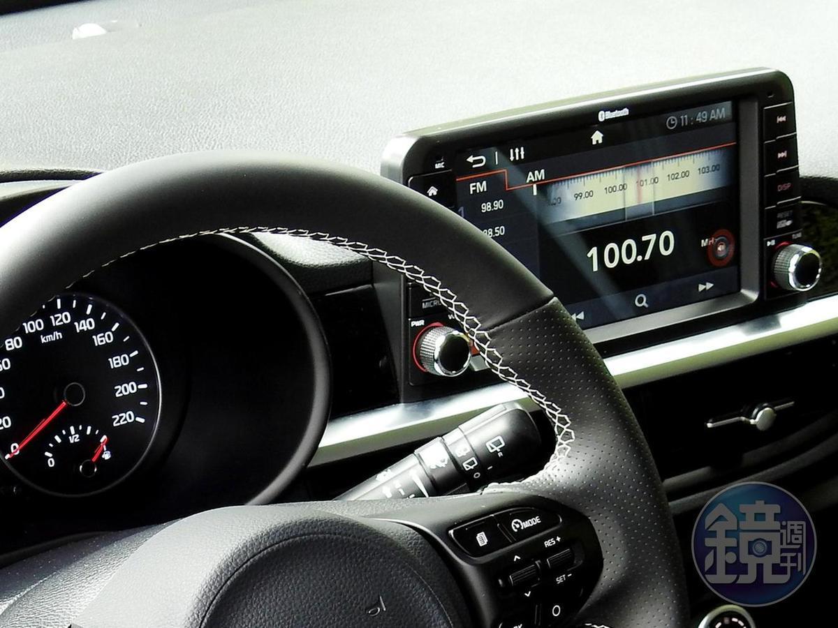 隨著車用電子系統的高度發展,12V系統的負荷早已到了極限!