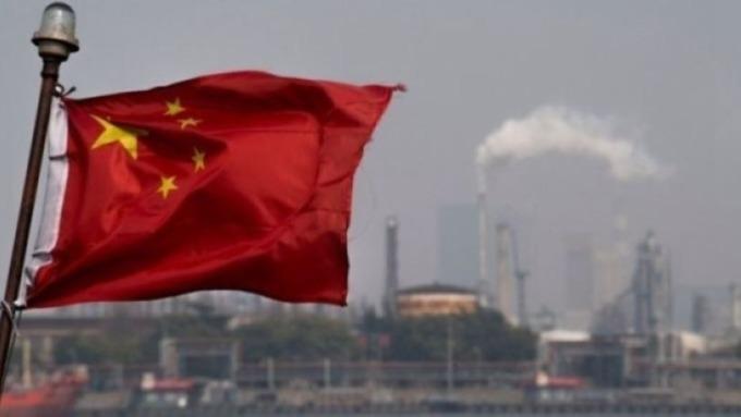 中國官方初估:27名肺炎病例 初步分析為病毒性肺炎 (圖片:AFP)