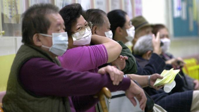 台醫材、疫苗廠備戰 產能可滿足市場需求。(圖:AFP)