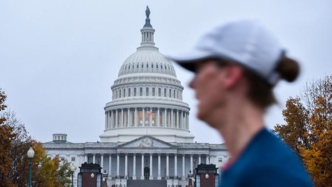 美伊衝突升溫,能源股有機會一甩10年頹勢?(圖:AFP)