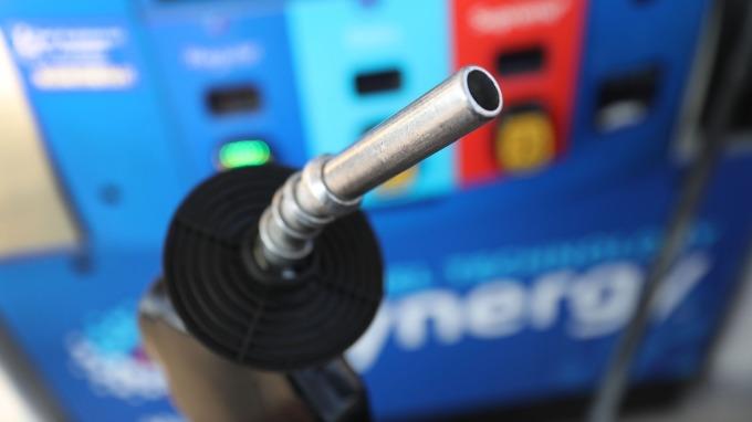 中油:國內汽油價格不調整、柴油調降0.1元。(圖:FAP)