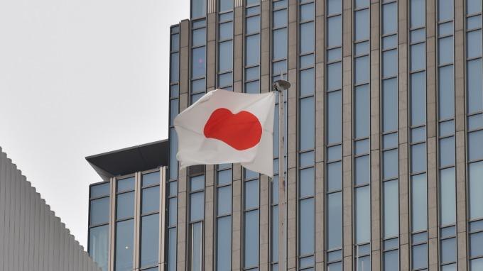 日本製造業PMI持續惡化 產出減少影響大 (圖片:AFP)
