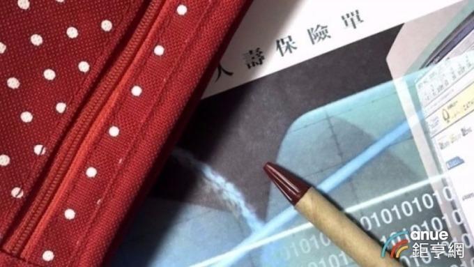AIA友邦人壽認為,台灣的富豪人口可望成為推升保險市場的重要推力。(鉅亨網資料照)