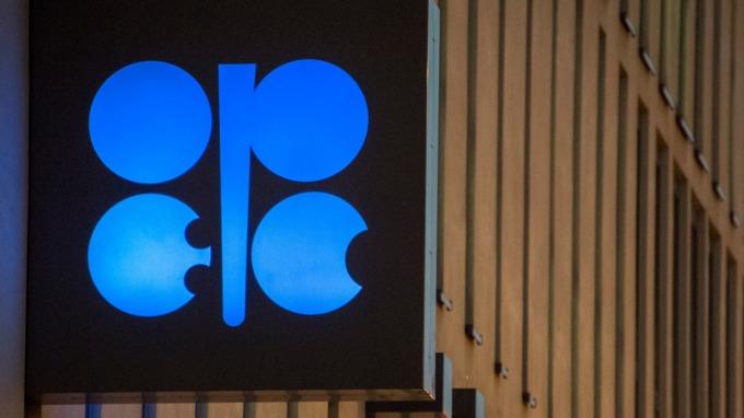 OPEC12月石油日產量再減少 油價漲勢將因此持續?(圖:AFP)