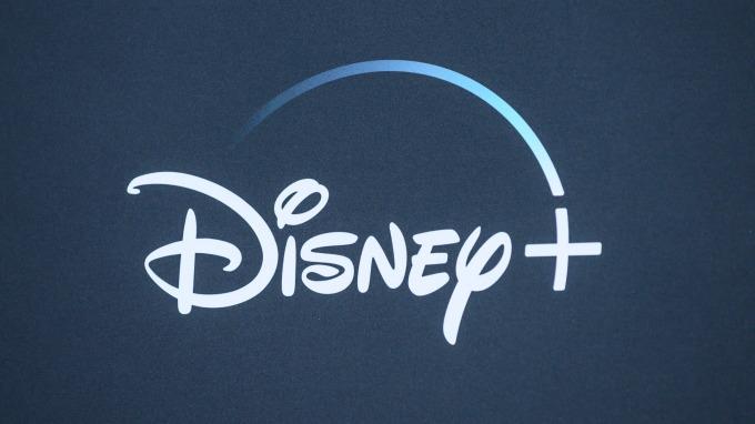 巴克萊:迪士尼串流媒體業務估值已超過1000億美元(圖片:AFP)
