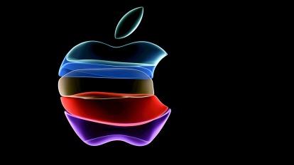 iPhone XS、XS Max、XR用戶看過來!蘋果將免費更換問題電池護殼(圖片:AFP)