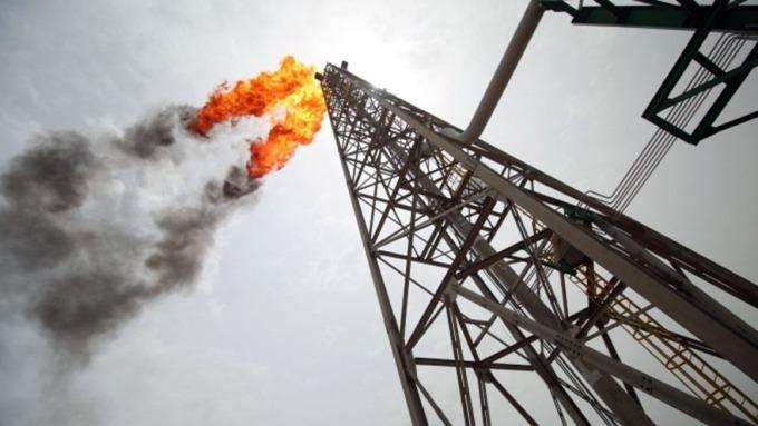 中東衝突對油價影響式微,頁岩油將逐漸主導市場 (圖: AFP)