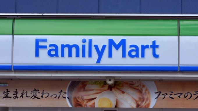 日本全家推微波關東煮 減少食物浪費與店員工作量 (圖片:AFP)
