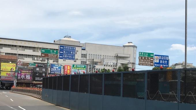 軌道建設帶動雙北外圍1字頭房價凹陷區,成為首購族看屋優先區段。(圖/彥星提供)