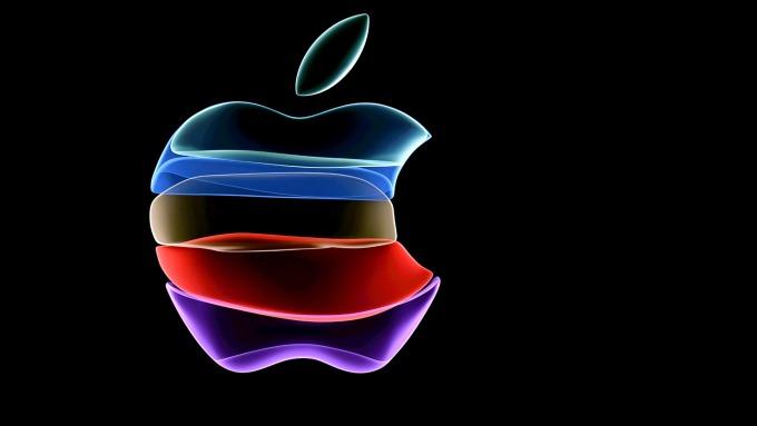 5G和iPhone 11結果恐令人失望 分析師:現宜謹慎減持蘋果(圖片:AFP)