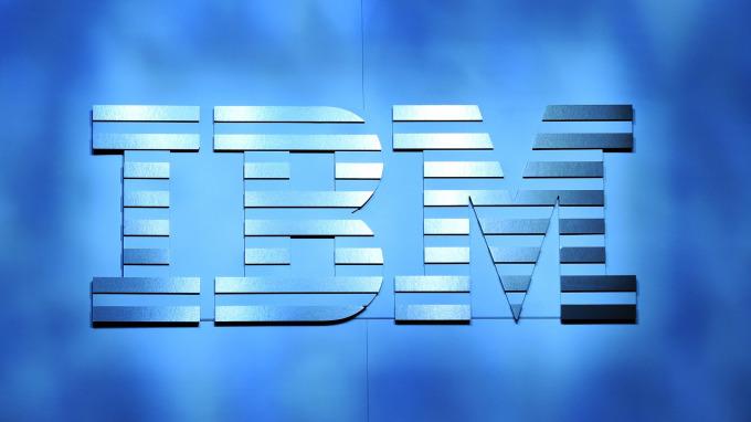 美國去年專利申請數創新高 IBM連27年排名第一(圖片:AFP)