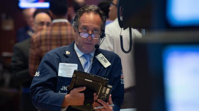 價值投資大師霍華馬克斯:由機率上看 現在非進場股市好時機 (圖:AFP)