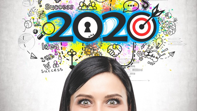 【達人開講】鼠來寶 2020基金投資密訣是什麼?