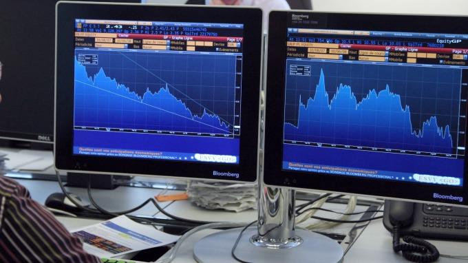 美股漲得太多 現在最佳投資機會在歐亞股和新興市場?(圖:AFP)