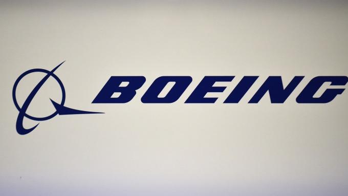 737 MAX停飛重創波音 Q4營收年減37% 創下20年來首次年度虧損(圖片:AFP)