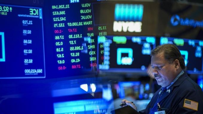 世衛穩軍心!美股黑翻紅,武漢肺炎入列國際公衛緊急事件 (圖片:AFP)