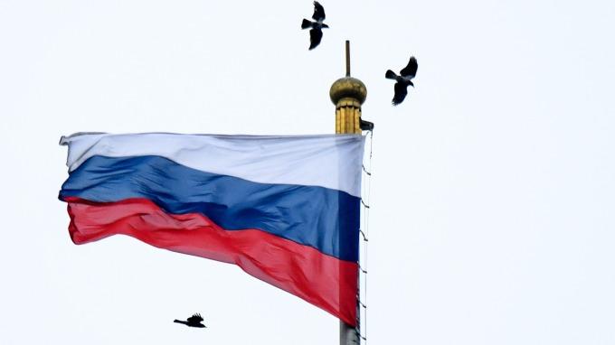 確診兩例!俄羅斯限制往返中國航班 午夜起擴大邊境管制 (圖:AFP)